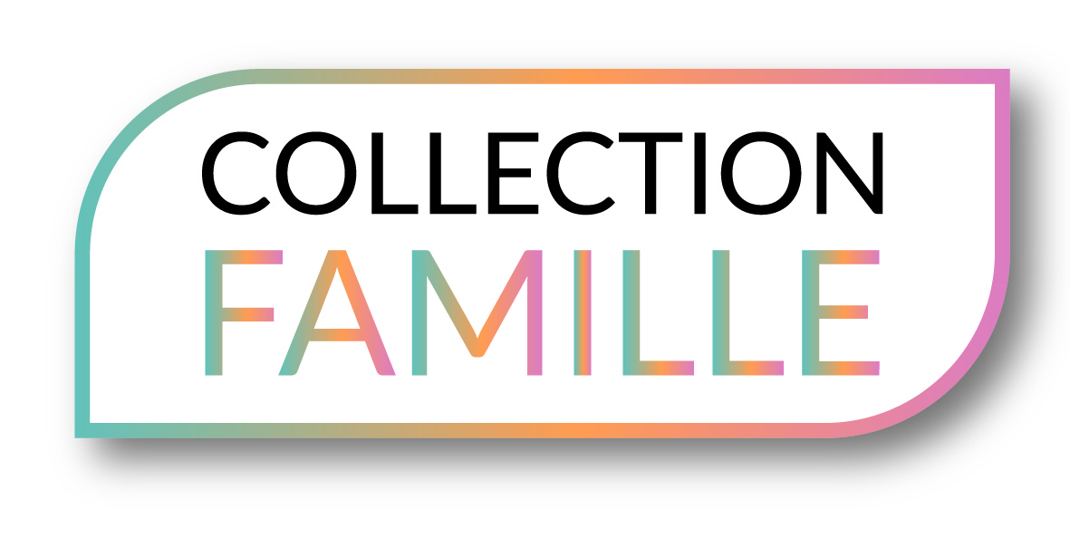 Collection Famille