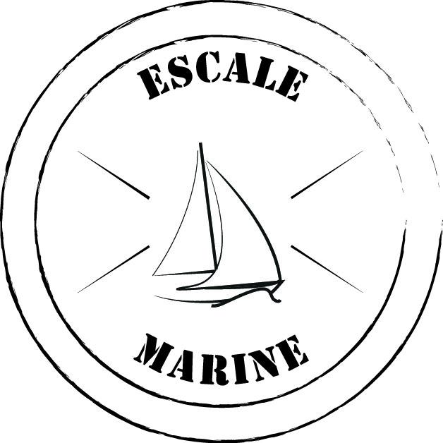 LOGO ESCALE MARINE print.jpg